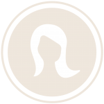 modest blondie secondary logo 4