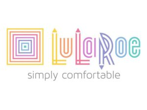 Try out LuLaRoe Today!